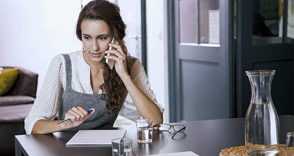 Schaden Melden Online Servicenummern Anschriften E Mail Mehr