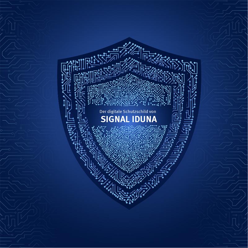 Cyber Versicherung Ihr Digitaler Schutzschild